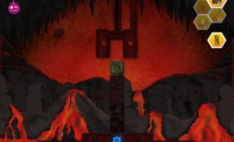 level_43