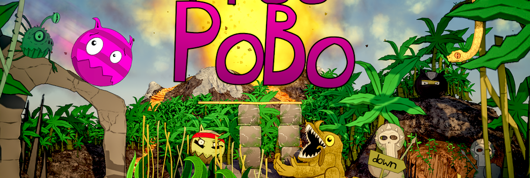 free-pobo